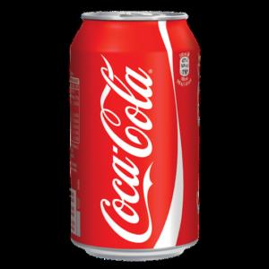 coca-cola-original-plech-hotel-lazaretni-brno-rozvoz