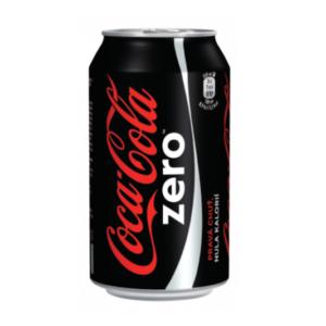 coca-cola-zero-hotel-lazaretni-rozvoz-brno-2