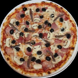 pizza-capricciosa-brno-hotel-lazaretni 1_800