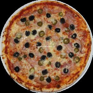 pizza-diavola-brno-hotel-lazaretni 1_800