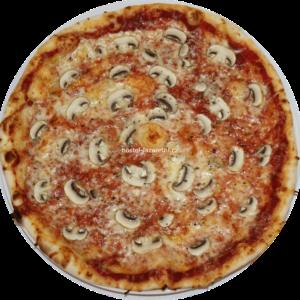 pizza-funghi-brno-hotel-lazaretni 1_800