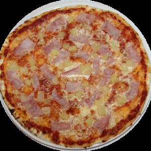 pizza-hawai-brno-hotel-lazaretni 1_800