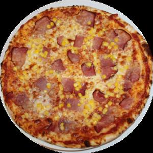 pizza-lazaretni-brno-hotel-lazaretni 1_800