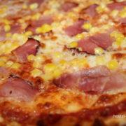 pizza-lazaretni-brno-hotel-lazaretni 2_800