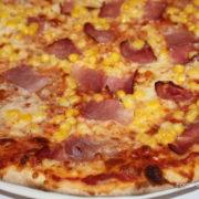 pizza-lazaretni-brno-hotel-lazaretni 4_800