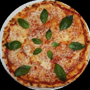 pizza-margherita-brno-hotel-lazaretni 1_800