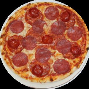 pizza-salami-brno-hotel-lazaretni 1_800