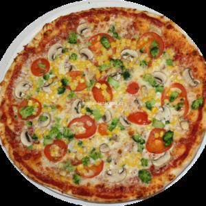 pizza-vegetariana-brno-hotel-lazaretni_1b_800